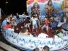 Santomera_fiestas_feria_infantil_012