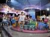 Santomera_fiestas_feria_infantil_017