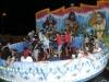 Santomera_fiestas_feria_infantil_07