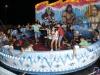 Santomera_fiestas_feria_infantil_08