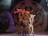 Santomera_fiestas_musical_infantil_Mowgli_010