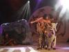 Santomera_fiestas_musical_infantil_Mowgli_011