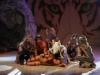 Santomera_fiestas_musical_infantil_Mowgli_012