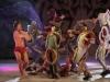 Santomera_fiestas_musical_infantil_Mowgli_013
