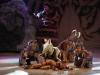 Santomera_fiestas_musical_infantil_Mowgli_014