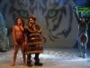Santomera_fiestas_musical_infantil_Mowgli_015