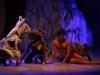 Santomera_fiestas_musical_infantil_Mowgli_02