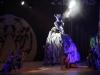 Santomera_fiestas_musical_infantil_Mowgli_03