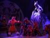Santomera_fiestas_musical_infantil_Mowgli_04