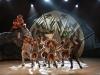 Santomera_fiestas_musical_infantil_Mowgli_08