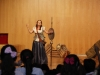 Santomera_fiestas_teatro_infantil_DobleK_02