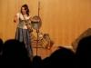 Santomera_fiestas_teatro_infantil_DobleK_03