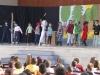 Santomera_fiestas_teatro_infantil_Ekeko_010