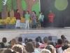Santomera_fiestas_teatro_infantil_Ekeko_03