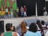 Santomera_fiestas_teatro_infantil_Ekeko_04