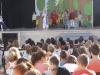 Santomera_fiestas_teatro_infantil_Ekeko_06