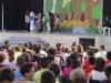 Santomera_fiestas_teatro_infantil_Ekeko_07