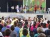 Santomera_fiestas_teatro_infantil_Ekeko_08