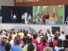 Santomera_fiestas_teatro_infantil_Ekeko_09