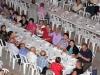 Cena mayores02