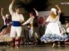 Folclore05