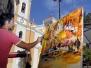 Actos culturales fiestas 2016