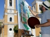 Santomera_fiestas_certamen_pintura_rapida_03
