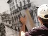 Santomera_fiestas_certamen_pintura_rapida_04