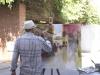Santomera_fiestas_certamen_pintura_rapida_06