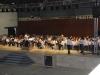 Santomera_fiestas_concierto_Euterpe_cincuentenario_himno_01