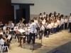 Santomera_fiestas_concierto_Euterpe_cincuentenario_himno_010
