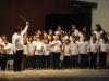 Santomera_fiestas_concierto_Euterpe_cincuentenario_himno_011