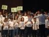 Santomera_fiestas_concierto_Euterpe_cincuentenario_himno_012