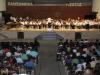 Santomera_fiestas_concierto_Euterpe_cincuentenario_himno_013