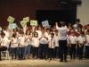 Santomera_fiestas_concierto_Euterpe_cincuentenario_himno_014