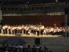 Santomera_fiestas_concierto_Euterpe_cincuentenario_himno_015