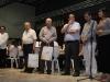 Santomera_fiestas_concierto_Euterpe_cincuentenario_himno_018