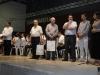 Santomera_fiestas_concierto_Euterpe_cincuentenario_himno_019