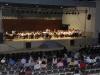 Santomera_fiestas_concierto_Euterpe_cincuentenario_himno_02