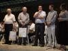 Santomera_fiestas_concierto_Euterpe_cincuentenario_himno_020