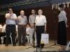Santomera_fiestas_concierto_Euterpe_cincuentenario_himno_021