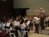 Santomera_fiestas_concierto_Euterpe_cincuentenario_himno_023