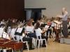 Santomera_fiestas_concierto_Euterpe_cincuentenario_himno_024