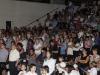 Santomera_fiestas_concierto_Euterpe_cincuentenario_himno_025