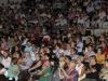 Santomera_fiestas_concierto_Euterpe_cincuentenario_himno_06
