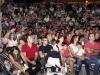 Santomera_fiestas_concierto_Euterpe_cincuentenario_himno_07