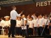 Santomera_fiestas_concierto_Euterpe_cincuentenario_himno_08