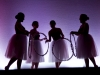 Santomera_fiestas_danza_Euterpe_01