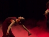 Santomera_fiestas_danza_Euterpe_015