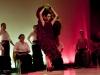 Santomera_fiestas_danza_Euterpe_017